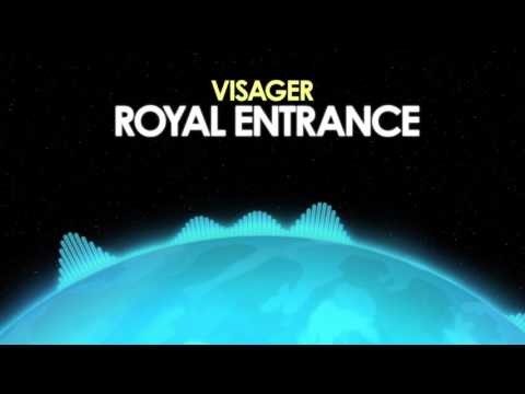 Visager – Royal Entrance [Chiptune] from Royalty Free Planet™
