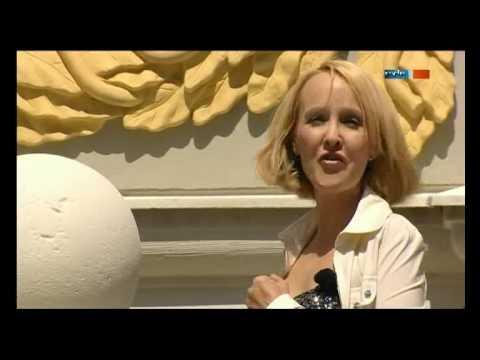 Kristina Bach  Küss mich,küss mich
