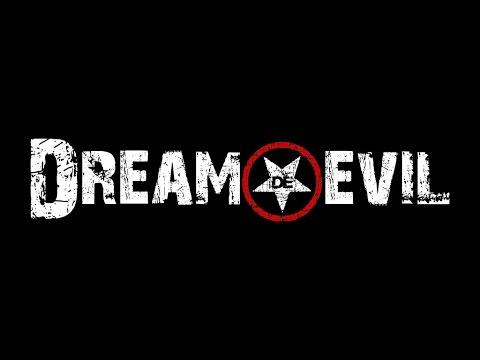 Descarga discografia completa/full discography de Dream Evil (MEGA)