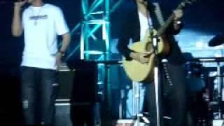 元衛覺醒 - 夏天的風(彰商live)