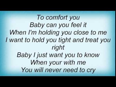 Los Lonely Boys - La Contestacion Lyrics