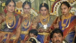 Actress Preetha Vijayakumar Family Photos   Preetha Hari Children Unseen Images