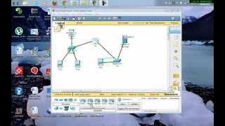video tutorial  de redes 1 .mp4