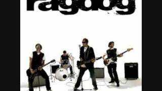 Ragdog - Sin dirección