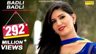 Chandigarh True Love || Sapna Chaudhary || Vikey Kajla || New Song 2017 || Sonotek Cassettes