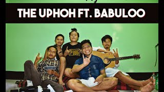 Ngaichullou - Freedom Voice   TRIBUTE   The Uphoh Cover 2018