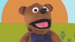 Веселая детская песня про животных на ферме - Мурашки - МакДональд (Ия-ия-йо) thumbnail