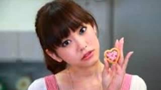 女優の桐谷美玲さんのラジオ番組「ラジオさん。」の美玲さんのプチ贅沢...