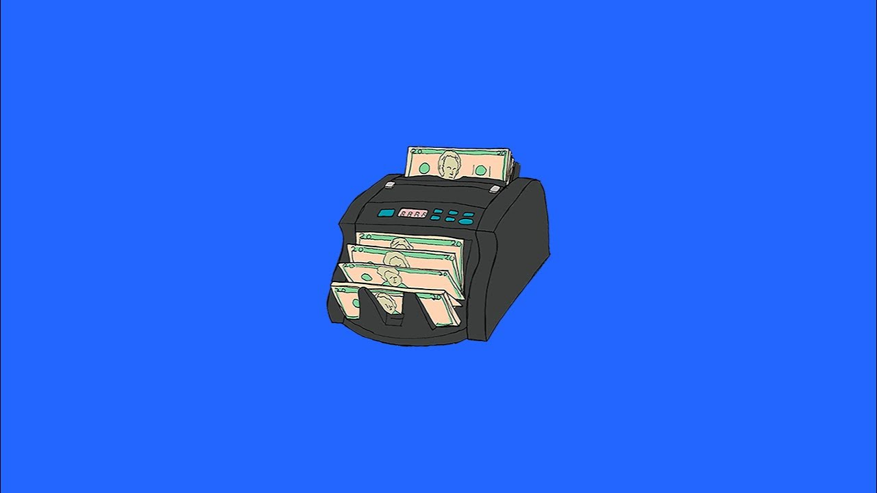 "[FREE] Hip Hop Type Beat - ""Dirty Money"""