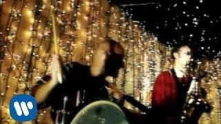 La Cabra Mecanica - Felicidad (Video Clip)
