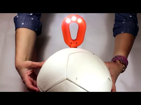 Innovation Nation - Power Ball