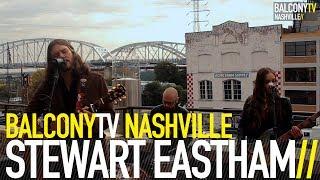 STEWART EASTHAM - IDYLLWILD, CA (BalconyTV)
