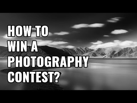 how-to-win-a-photography-contest?---rawunboxed-#1---english