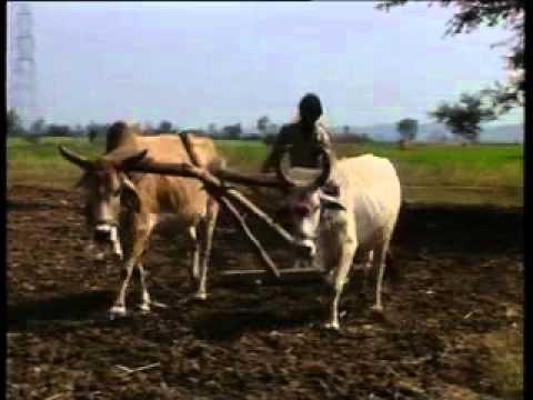 ARUN RAJYAGURU JAY SOMNATH JAY DWARKESH SONG- ORIGINAL