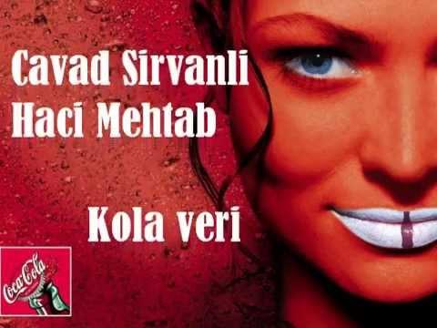 new 2014 KOLAVERI HACI MEHTAB ft. CAVAD...