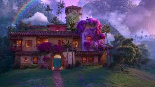 ENCANTO - Phim hoạt hình mới của Disney - Khởi chiếu 2021