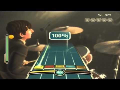 TB:RB - Boys (Expert Guitar)