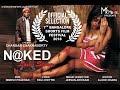 Naked Love Story, Trailer, short film, Hindi