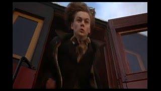 Total Eclipse - Original Theatrical Trailer