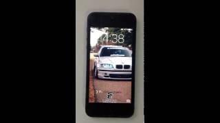 видео 8 способов как ускорить айфон на iOS 10