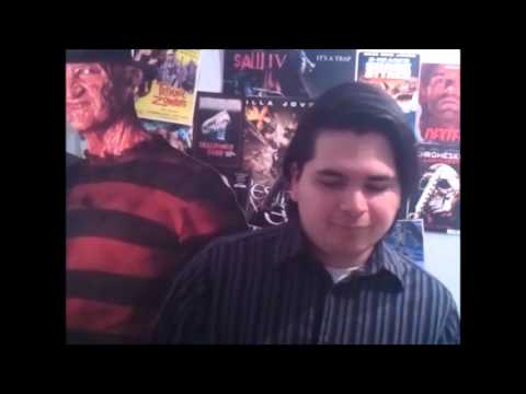 Nimrod Horror Review: REC 3 Genesis (2012)