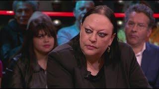Inez Weski is niet langer meer de advocaat van Ridouan Taghi