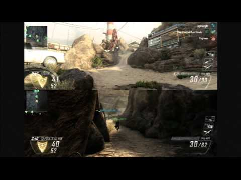 call of duty: black ops ii - 0 - FYIG Plays…#1 – Call of Duty: Black Ops II Multiplayer Pt.2 & 3