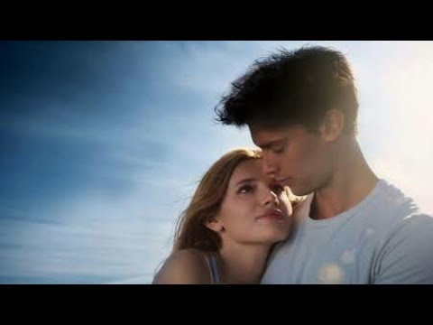 MIDNIGHT SUN Dreams Come True At Night (bella Thorne And Patrick Schwarzenegger)