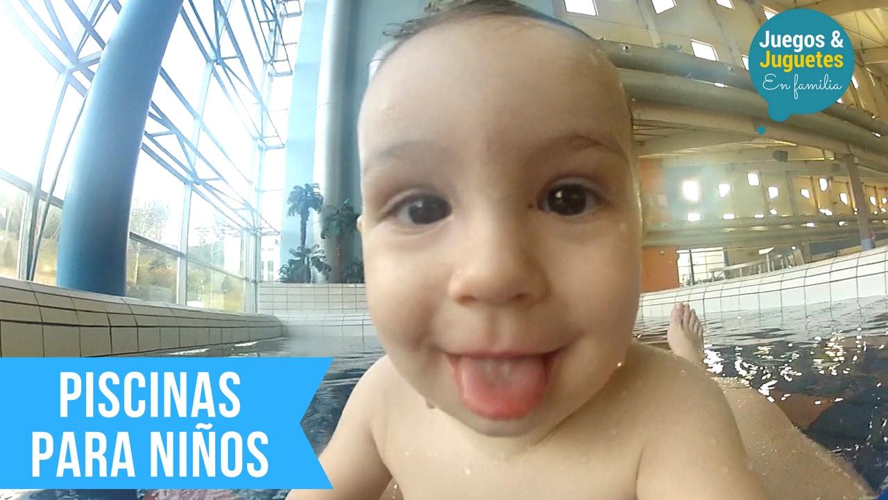 Bebe Juega Con Sus Hermanos Juegos Y Juguetes En Familia Youtube
