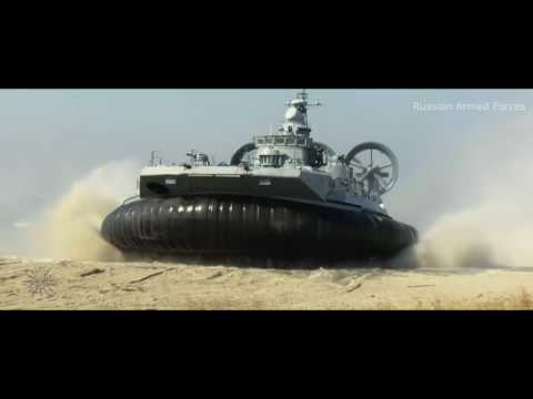 Russian Military Power 2016  HD