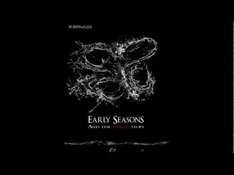 """""""Papercut"""" Linkin Park cover by Early Seasons (OFFICIAL)"""