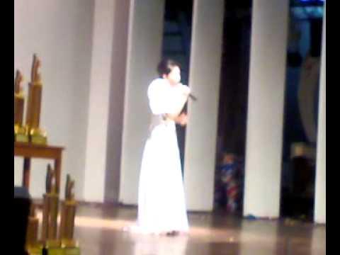 2009 nopsscea pop song champion mary joy laneres(L...