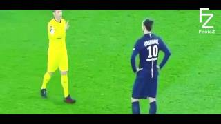 Players vs Referees Craziest Fights & Angry Moments HD