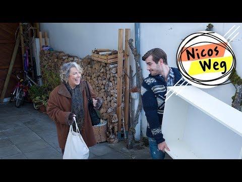 nicos-weg-–-a2-–-folge-22:-freizeitstress