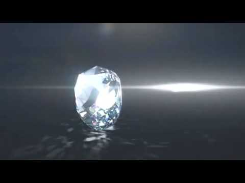 diamond img pure diamonds right grown view to here click