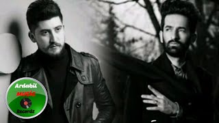 Keyvan Naseri ft Resad Ilqaroglu - Deqiqeler
