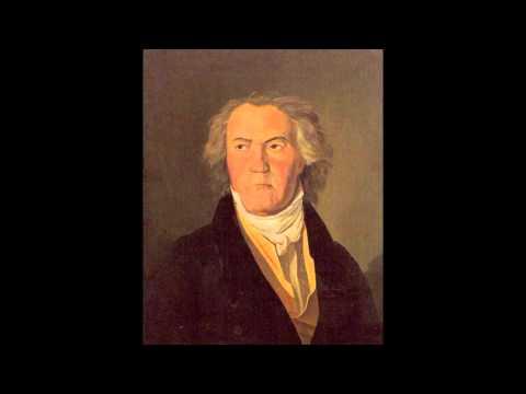 """Beethoven - Piano Concerto No. 5 (""""Emperor"""")"""