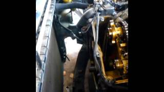 Rays auto repair houston tx el raymondehouston(This video was uploaded from an Android phone., 2014-02-24T01:38:00.000Z)