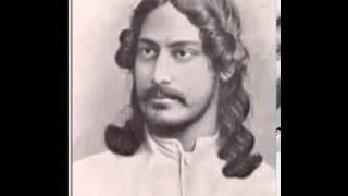 Ektuku Choya Lage