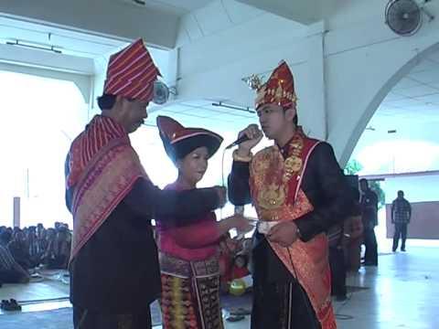 Tulan Rang rang (Nande Charoku)