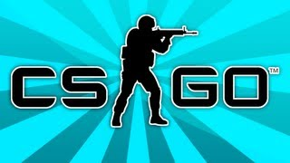 CS:GO - Counter Strike Global Offensive