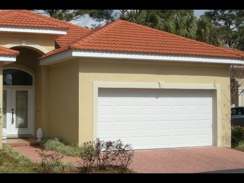 Dunwoody Garage Doors Repair 404 935 6231 Youtube