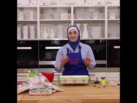 فكرة سريعة لعمل أرز المندي بالدجاج ... دجاج الروضة  دجاج طازج وصحي 🐣🐔🐣🐔🐣🐔