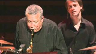 Paquito D