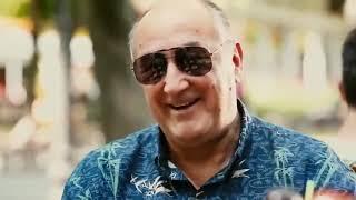 Русский криминал боевик' ЧАСОВЩИК 'фильм 2019'''' HD