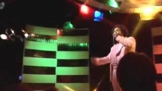 Barry Biggs - Sideshow (1976)