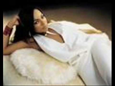 Put it on me ' Ashanti ft. Ja rule
