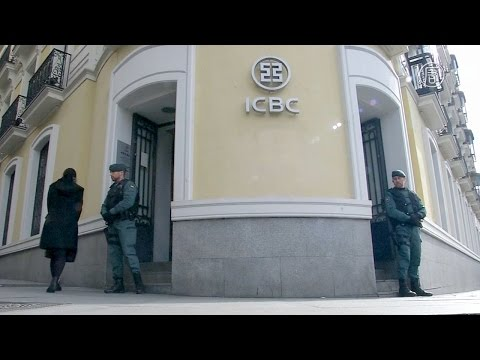 топ 100 банков россии
