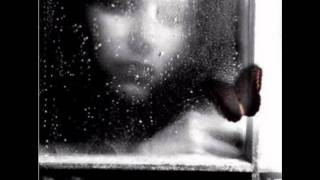 скачать песня льет холодный дождь