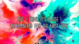 used to love you cimorelli lyrics gwen stefani cover